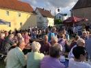 Chornacht-2019_20