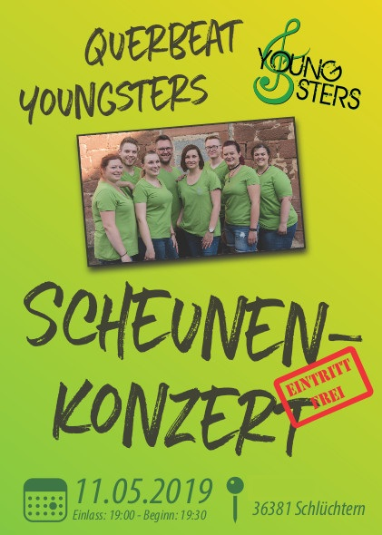 Youngsters-2019-Werbung_1